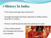 essay on love marriage vs arranged marriage feminist essays  essay on love marriage vs arranged marriage