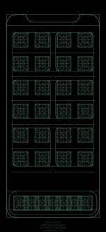 iPhone XR/11 (sadece) wallpaper : KGBTR