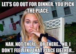 15 Hilarious Memes That Sum Up Girlfriends - Gallery | eBaum's World via Relatably.com