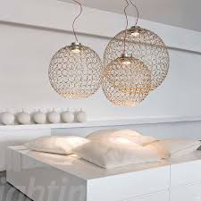 sphere lighting fixture. Making A Sphere Light Fixture - Http://www.dickiecues.com/ Lighting