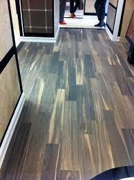 wood looking tile flooring awesome real wood floor vs ceramic wood look tiles with hardwood floor