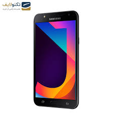 Dimensions 152.4 x 78.6 x 7.6 mm (6.00 x 3.09 x 0.30 in) weight 170 g (6.00 oz) sim card : گوشی J7 Core سامسونگ 32 2 با قیمت به روز و ۱۸ ماه گارانتی خرید آنلاین ارسال فوق سریع