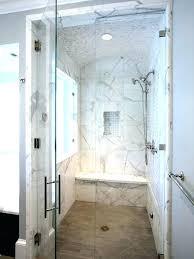building a tile shower floor shower floor pans magnificent tile shower floor pans walk in shower building a tile shower floor