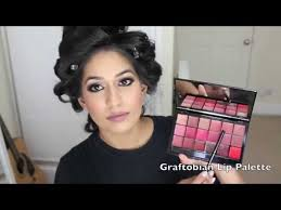 free android apps my en ement makeup tutorial stani indian south asian wedding make up bridal