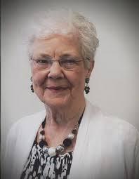 Beatrice (Johnson) Sherwood | Obituary | Valdosta Daily Times