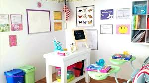 american girl doll bedroom – tudakozoportal.info