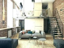 bedroom apartment decorating ideas one room baby amazing cute decor college for apartments stunn