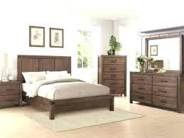 gold bedroom furniture sets – goodimpressions.co