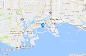 Long Beach Terminal Island Tide Times Tides Forecast
