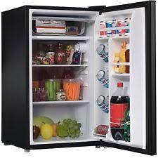 tiny refrigerator office. Picture Tiny Refrigerator Office