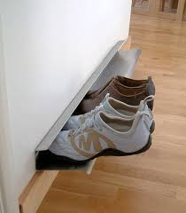 60 easy diy shoe rack ideas you can build on a budget love the