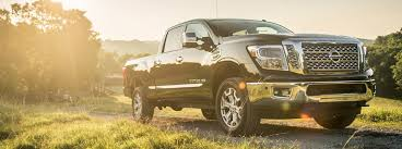 2019 Nissan Titan Engine Specs And Tow Rating By Trim Level