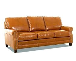 crate and barrel leather sofa crate and barrel leather sofa crate and barrel leather sofas review