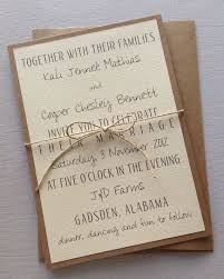 best 25 wedding invitation wording ideas on pinterest how to Rustic Wedding Invitation Cards rustic modern wedding invitations rustic wedding invitation cardstock
