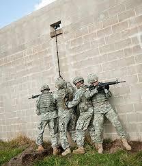 army recon scout recon scout searchstick reconrobotics