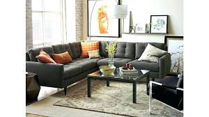 crate and barrel furniture reviews. Crate And Barrel Sofa Reviews Sofas Sectional Axis Furniture F