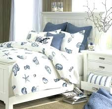 white coastal bedroom furniture. White Beach Bedroom Furniture Coastal  Latest White Coastal Bedroom Furniture