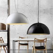 italian pendant lighting. Discount Designer Pendant Lamps Creative Italian Style Flos Pertaining To Recent Lighting (# R