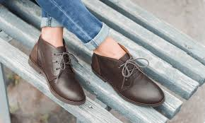 shoes for walking on concrete. Contemporary Walking Throughout Shoes For Walking On Concrete H