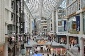 Small Picture Toronto Eaton Centre Wikipedia