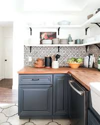 terrific kitchen cabinet in spanish choosepeace me