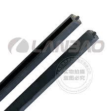 measuring light curtains mc20 t4812l e8 mc20 t4812lu1bo e8