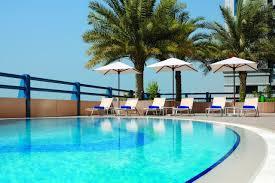 Anand Resorts Hotel Dubai Marriott Harbour Uae Bookingcom
