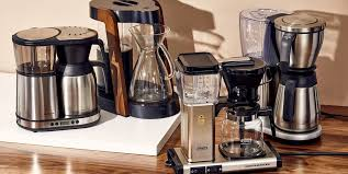 You will need 2 different fabrics wadding stretch ribbon scraps and buttons start by measuring your pot around the glass and the height of … 6 Best Coffee Makers 2021 Oxo Breville Bonavita And More