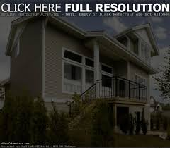 exterior house painting cost seattle. cost to paint a house exterior part - 42: home painting how much seattle s