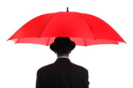 get a complimentary umbrella insurance quote
