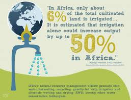 water conservation ly water conservation infographic