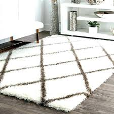 brainy grey striped rug and medium size of black and white area rug striped rugs chevron courageous grey striped rug