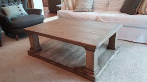 apartments stylish diy coffee tables with best 25 table ideas on farmhouse coffee