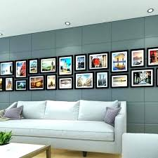 michaels collage frame collage frame set picture frame collage set photo frames wood picture frames pieces set creative picture