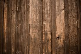 New Ideas Rustic Wood Background With Rustic Dark Wood Background