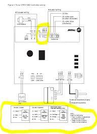 24v belimo actuator wiring diagram ingersoll rand wiring diagram wiring belimo tr24 sr300 us to zn551 controller on ingersoll rand wiring diagram