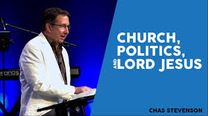 Image result for images of CHURCH POLITICS