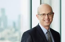 Goldfarb Seligman | Adam Klein - Goldfarb Seligman