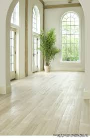 white washed oak wood flooring