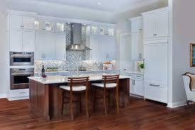 Trends With Kitchen Design