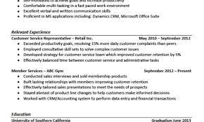 Resume Create Resume Image Titled Create An Impressive Looking