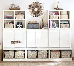 wall mounted bookshelves for kids wall shelves rooms wonderful storage system pottery barn kids home interior