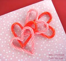 candy cane heart tumblr. Plain Tumblr Candy Cane Hearts For Heart Tumblr I