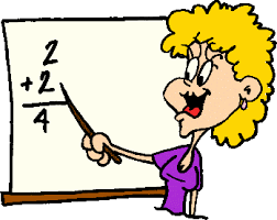 Free Animated Teacher Download Free Clip Art Free Clip Art On