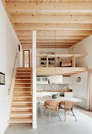 Best Mezzanine Ideas On Pinterest Mezzanine Loft Mezzanine