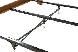 bed slats diy platform bed replacement slats king size bed slats replacement king size bed slats bed slats diy