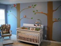 baby boy bedroom decor. awesome sample baby boy nursery decorations sticker wall decor branches tree vedding set throw blanket bedroom r