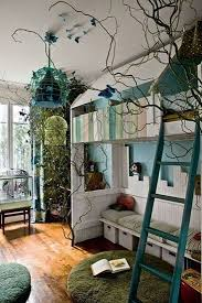 10 Beautiful Bedroom Ideas Inspired By Nature That Will Boost Your Nature Room Design