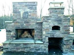 fireplace pizza oven combo fireplace pizza oven combo outdoor fireplace oven outdoor fireplace pizza oven combo