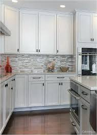 average cost of new kitchen cabinets replacing cabinet refacing